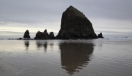 Why Goonies Fans Need to Visit Astoria, OR