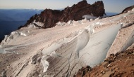 Crampons, Crevasses and Climbing: An Adventure on Mount Rainier