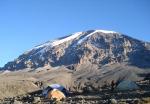 summit from Karangacamp