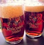 King Ludwig Dunkel