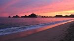 1-Cabo Sunset