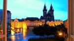 14-Prague's Old TownSquare2