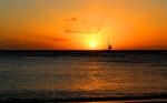 2-Hawaiian sunset