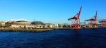 6-Ferry ride fromBainbridge