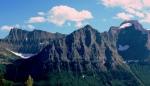 7-Glacier National Park