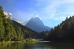 Riessersee2