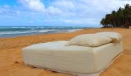 Paradise in PuntaCana