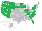 United_States_Map_Xterra