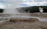 sleeping geyser-1